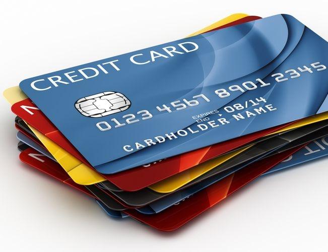 Как рефинансировать кредитную карту?