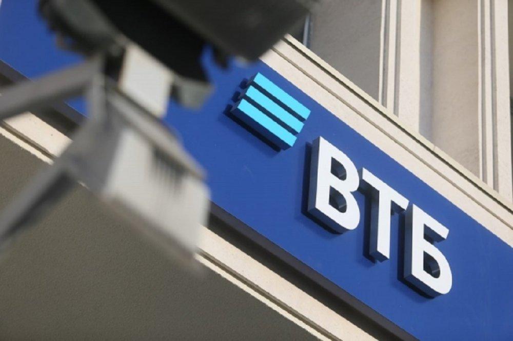 Как снять деньги с карты ВТБ?
